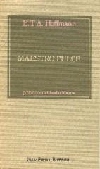 copertina di un volume della collana Nuovo Portico