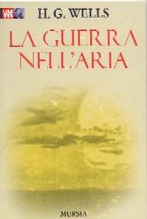 copertina di un volume della collana I Classici GUM