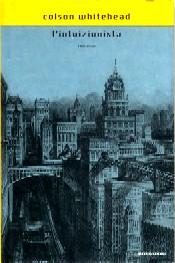 copertina di un volume della collana Narratori Italiani e Stranieri