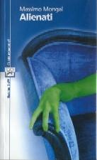 copertina di Alienati