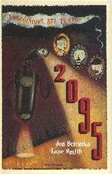 copertina di un volume della collana Viaggiatori nel Tempo