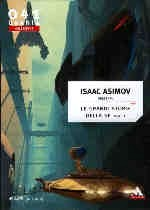 copertina di Le grandi storie della SF vol. 1