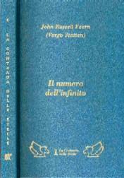 copertina di un volume della collana La Contrada delle Stelle
