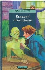 copertina di un volume della collana Tascabili Corticelli