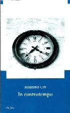 copertina di un volume della collana CS_Libri