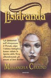 copertina di un volume della collana Classici del Fantasy