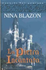 copertina di un volume della collana Maestri del Fantasy