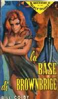 copertina di un volume della collana Missione di un Agente Segreto