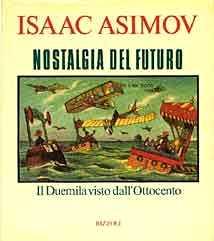 copertina di un volume della collana Libri Illustrati