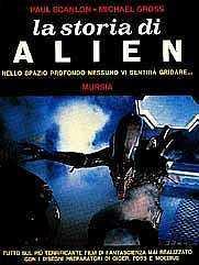 copertina di un volume della collana Cine Special