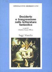 copertina di un volume della collana (Fondazione Giorgio Cini)  Presente Storico