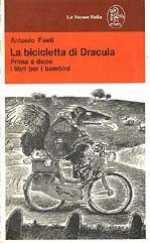 copertina di un volume della collana Educatori Antichi e Moderni