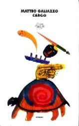 copertina di un volume della collana Coralli