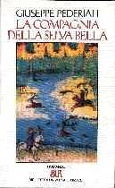 copertina di La Compagnia della Selva Bella