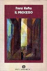 Giro di vite (Mondadori) (Oscar classici Vol. 161) (Italian Edition)