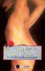 copertina di un volume della collana I Sensi