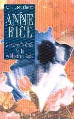 copertina di un volume della collana Erotica