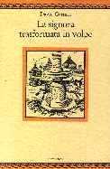 copertina di un volume della collana Nugae