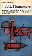copertina di un volume della collana I Best Sellers Internazionali
