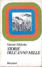 copertina di un volume della collana Narratori Moderni per i Giovani