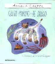 copertina di un volume della collana Piccola Contemporanea