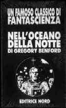 copertina di un volume della collana Un Famoso Classico di Fantascienza