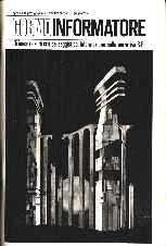 copertina di Cosmo Informatore 1.75