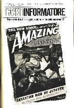copertina di Cosmo Informatore [3].75
