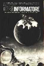 copertina di Cosmo Informatore 2.78