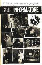 copertina di Cosmo Informatore 1.80