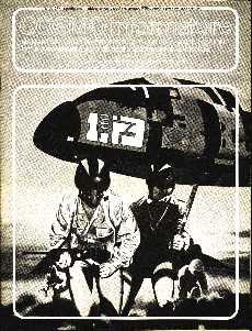 copertina di Cosmo Informatore 2.84