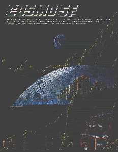 copertina di Nord News 3.92