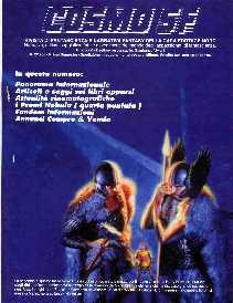 copertina di Nord News 2.96