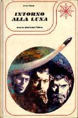 copertina di un volume della collana Il Timone