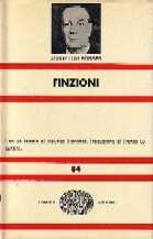 copertina di un volume della collana Nuova Universale Einaudi