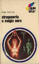 copertina di un volume della collana Colibrì