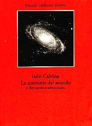 copertina di un volume della collana Biblioteca Giovani