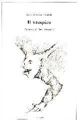 copertina di un volume della collana I Libri con le Figure