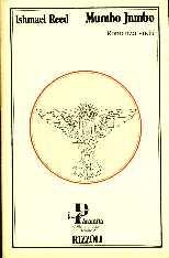 copertina di un volume della collana Paramita