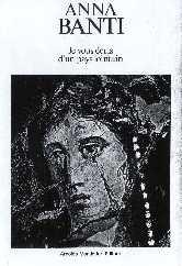 copertina di Je vous écris d'un pays lointain