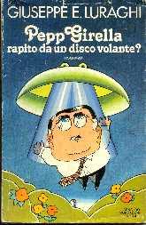 copertina di un volume della collana Collezione Varia di Letteratura