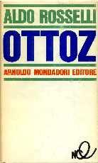 copertina di un volume della collana Nuova Collezione di Letteratura