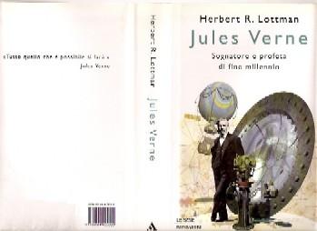 copertina di un volume della collana Le Scie