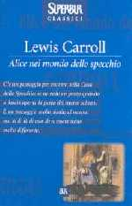 Attraverso lo specchio through the looking glass - Alice nello specchio ...