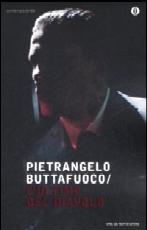 copertina di un volume della collana Oscar Contemporanea