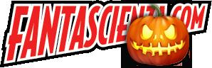 Fantascienza.com - Halloween!