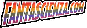Fantascienza.com - Pride Month