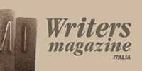 WritersMagazine Forum