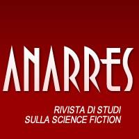 Anarres