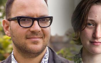 Cory Doctorow vince lo Sturgeon, Claire North il Campbell Memorial